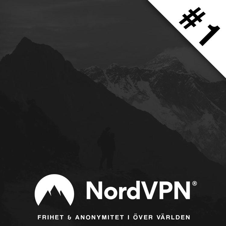 Bästa-VPN