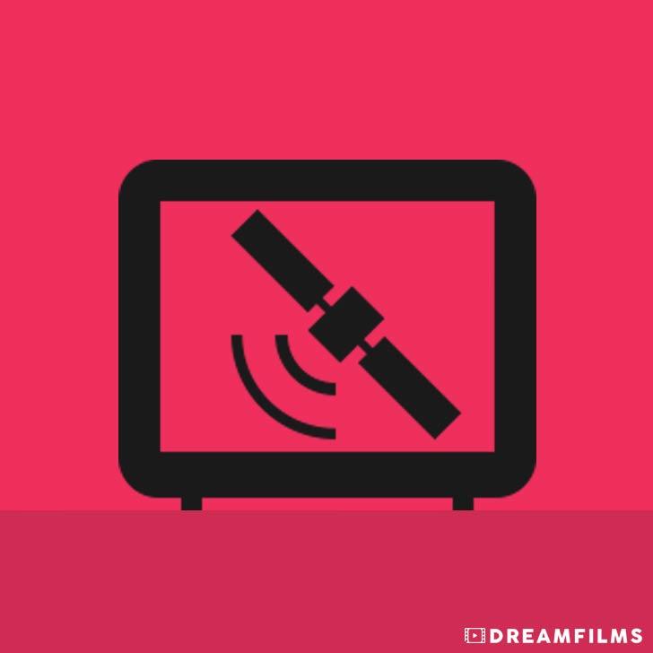 TV-kanaler-via-dreamfilm
