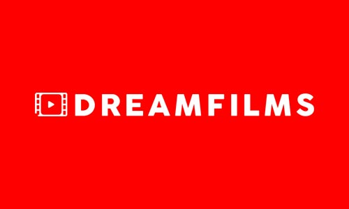 Dreamfilms-live-stream